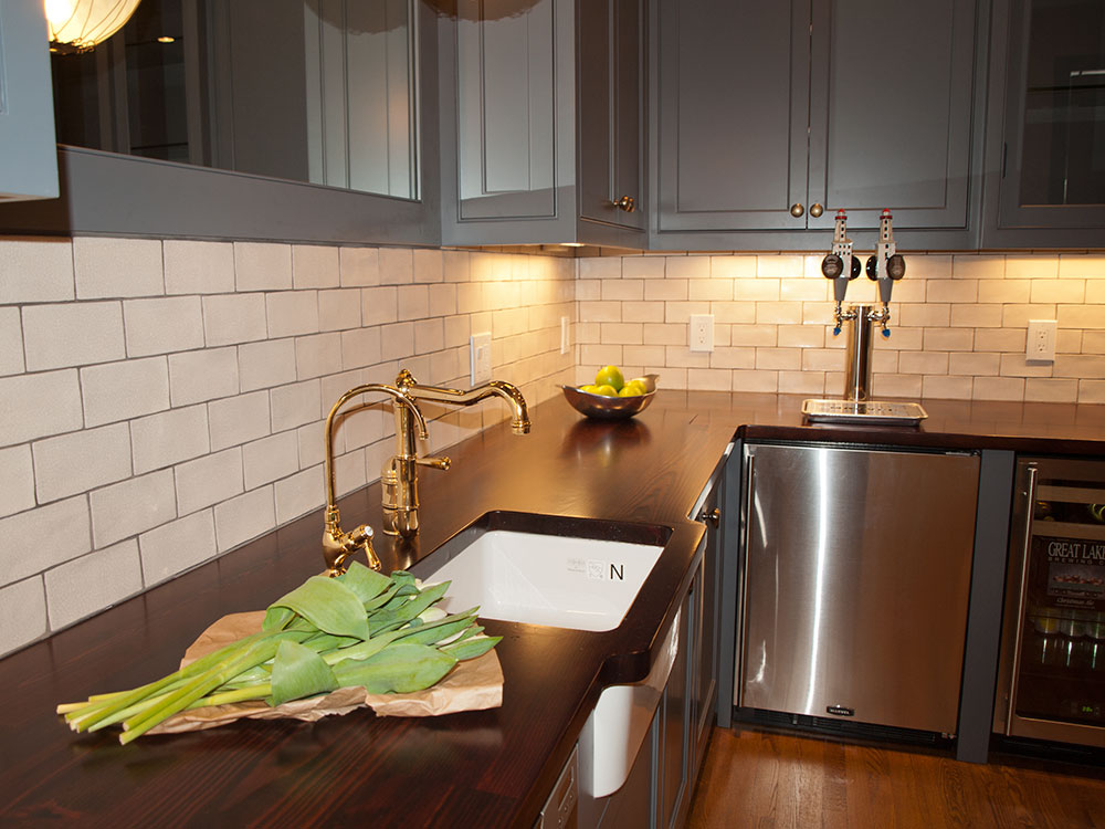 Where To Order Custom Kitchen Cabinet Doors In Cleveland Ohio