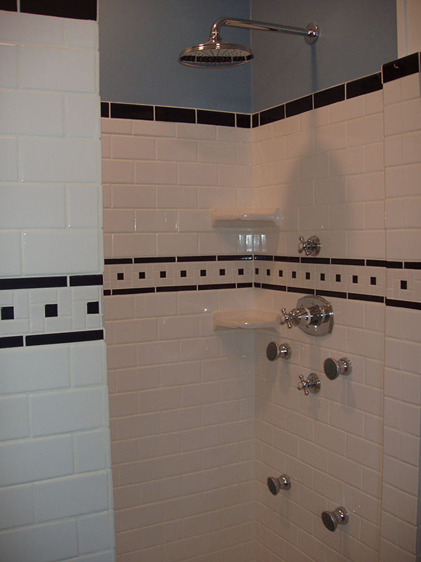Residential Remodeling and Renovations in Cleveland Heights ...