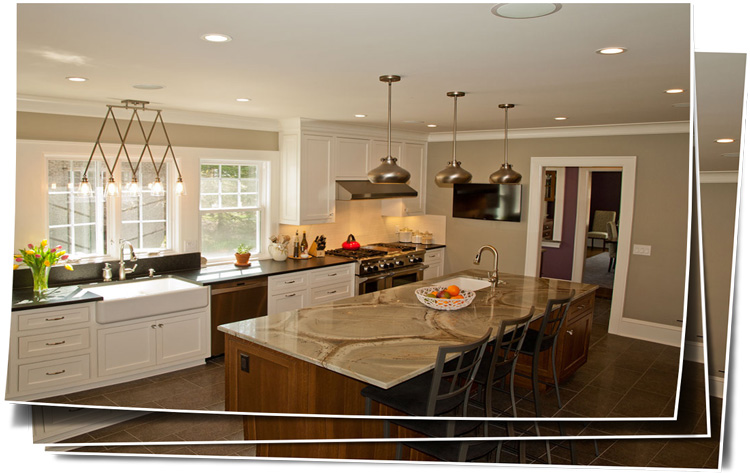 Kitchen Remodeling Cleveland Remodelling Kitchen Remodeling Renovations And Repair Services In Eastside .