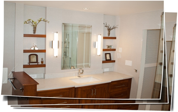 Bathroom Remodeling Cleveland Ohio bathroom remodeling, renovations, and repair services in eastside