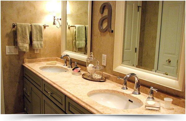 Click To View Our Bath Portfolio