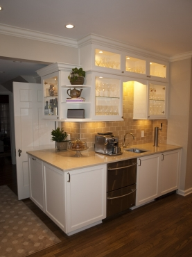 Cost To Remodel A Kitchen In Cleveland Ohio