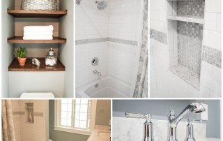Remodel Renovate Repair Home Improvement And Remodeling Blog - Bathroom remodeling cleveland ohio